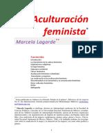 aculturacion-feminista.pdf