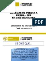 SISTEMAS DE PUESTA A TIERRA - TUNJA.pdf