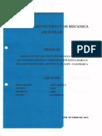 Estudio de Suelos Santa Maria II.pdf