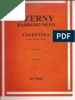 299180686-Livro-de-piano-Czerny-volume-2-completo-scanneado.pdf