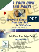 build_solar_panel_sample.pdf