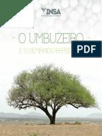 umbuzeirolivro_FINAL.pdf
