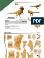 allosaurus_e_a4.pdf
