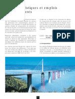 Caractéristiques et emplois des ciments.pdf