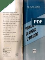 PACHUKANIS-Evgene.-Teoria-geral-do-Direito-e-marxismo.pdf