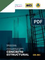 Norma Minima Concreto Estructural_MTI