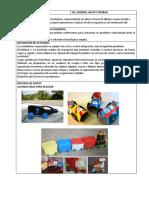 Fichas-Tecnologia.pdf