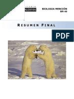 bm-40-13resumenfinal-150107202116-conversion-gate02.pdf