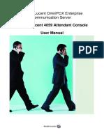 Alcatel Omnix.pdf