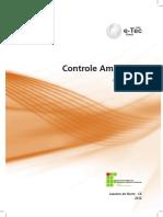 Controle Ambiental_eTec.pdf