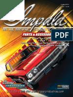 Impala Classic