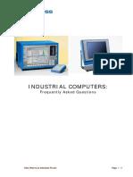 PC vs IPC