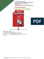Мераб Мамардашвили. Философские чтения