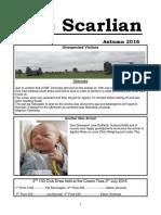 The Scarlian 70.pdf
