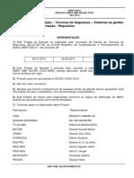 ISO-27001-2013.pdf