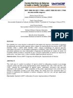 Aplicação da Norma - ISO 27001.pdf