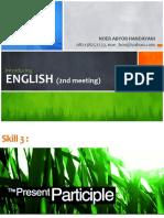 English_2nd meeting.pptx