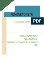 Konduktometri.pdf
