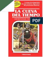 01 - La cueva del tiempo.pdf