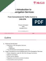 Aspl633 2014 Schubert Air Navigation Services