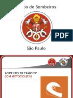 ACIDENTE-COM-MOTOCICLETA.pdf