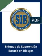 Supervision Basada en Riesgo.pdf