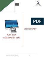 1.Ruta de Capacitación CISTS- 2016.pdf