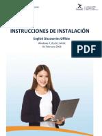 5.Guia de Instalación EDO - 2016.pdf