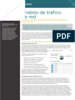 2 DS_NM_Traffic_ES.pdf