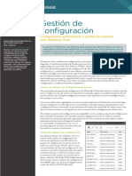 3 DS_NM_Configuration_ES.pdf