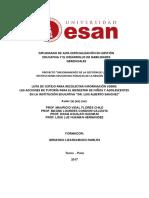 LISTA DE COTEJO TUTORÏA OFICIAL.docx