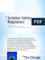 Aspl 633-2015-Aviation Safety Regulation