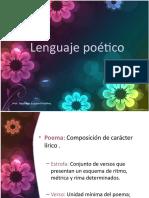 Poesia-2