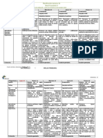 Planificacion y Guia NT2 Semana 31 2016