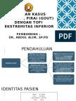presus dengan dr alim.pptx