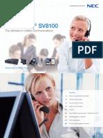 10-076-02_NEC_BR_ENG_Univerge_SV8100.pdf