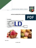 heladopdf-140108205148-phpapp01
