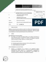 InformeLegal_0125-2014-SERVIR-GPGSC RENUNCIA.pdf