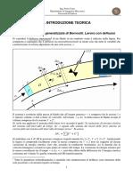 Introduzione teorica.pdf