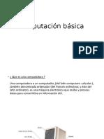 Computación básica.pptx