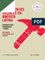 Almeida Corderomovimientos_sociales America Latina