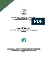 format RPP.docx