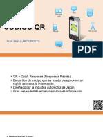 1489632509 562 ArcePrietoJuanPablo-seccionPPT-V2