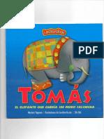 150450222-Tomas-el-elefante-que-queria-ser-perro-salchicha.pdf
