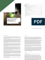 lowtech-sensors-and-actuators.pdf