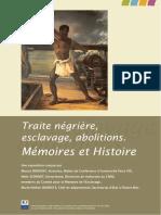 Traite Négrière Esclavage Abolition.original