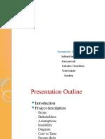 hospitalmanagementsystem-100620080136-phpapp02.pptx
