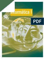 Informatica I Libro Bachillerato Abierto