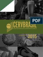 ANUARIO_CB_2015_WEB.pdf