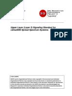 C.S0005-F v2.0_20140519.pdf